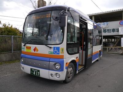 f:id:yuheipapa:20140101133451j:image