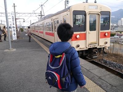 f:id:yuheipapa:20140101133452j:image
