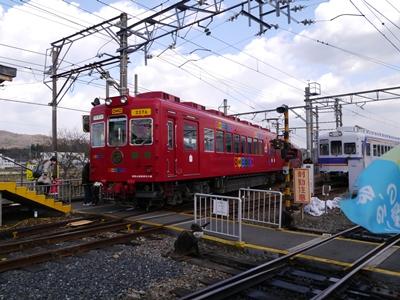 f:id:yuheipapa:20140312074646j:image
