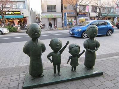 f:id:yuheipapa:20140331002546j:image
