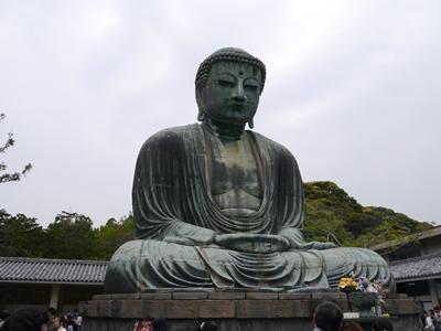 f:id:yuheipapa:20140505234550j:image