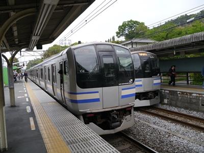 f:id:yuheipapa:20140505234551j:image