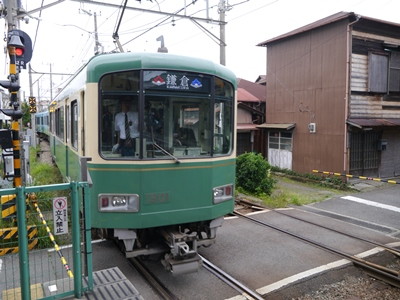 f:id:yuheipapa:20140505234552j:image