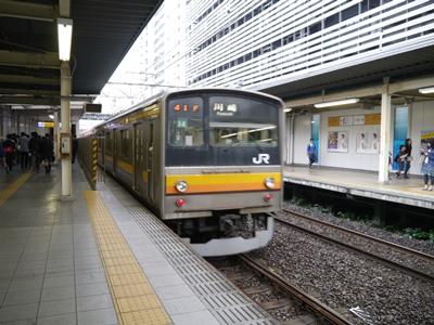f:id:yuheipapa:20140505234555j:image