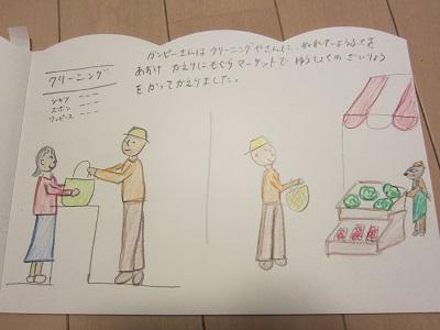 f:id:yuheipapa:20140610110836j:image