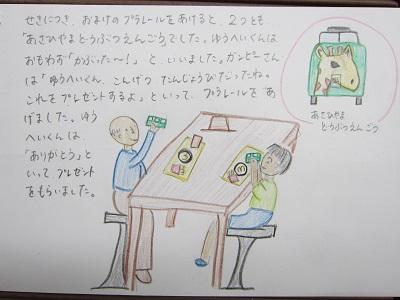 f:id:yuheipapa:20140623162841j:image