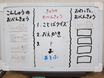 f:id:yuheipapa:20140627152447j:image