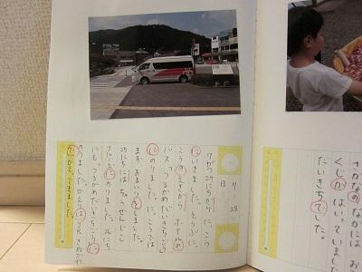 f:id:yuheipapa:20140908155342j:image