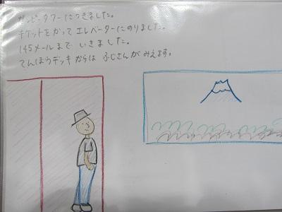 f:id:yuheipapa:20140910170030j:image