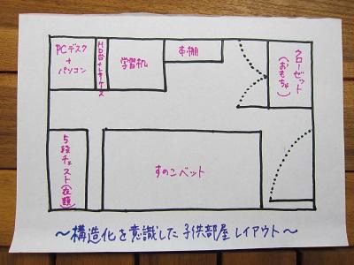 f:id:yuheipapa:20141016144312j:image