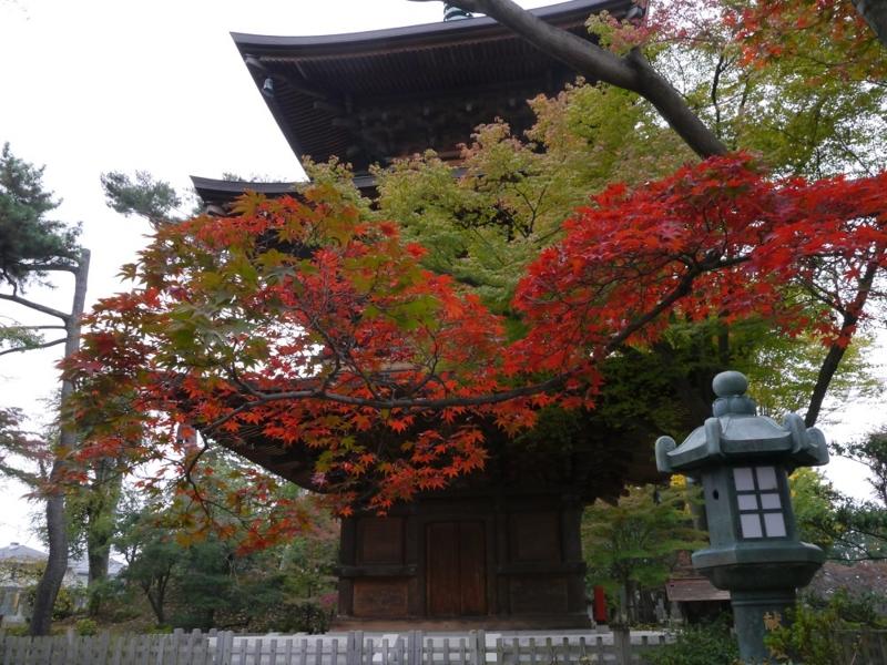 f:id:yuheipapa:20151230225837j:image:w360