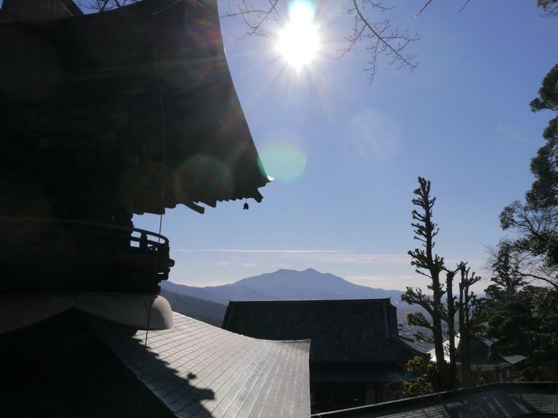 f:id:yuheipapa:20151230231727j:image:w360
