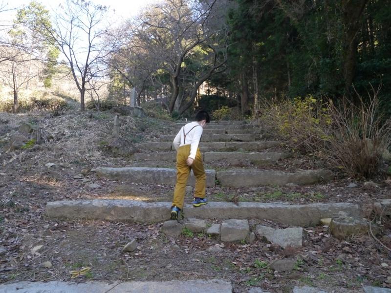 f:id:yuheipapa:20151230232531j:image:w360