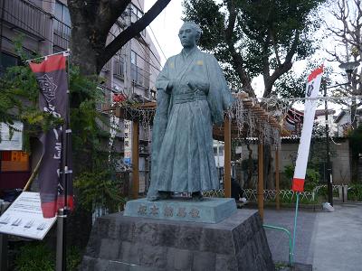 f:id:yuheipapa:20160103195223p:image