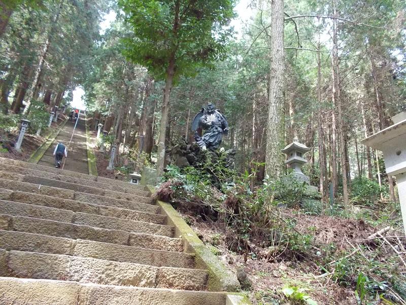 f:id:yuheipapa:20160504111358j:image:w360