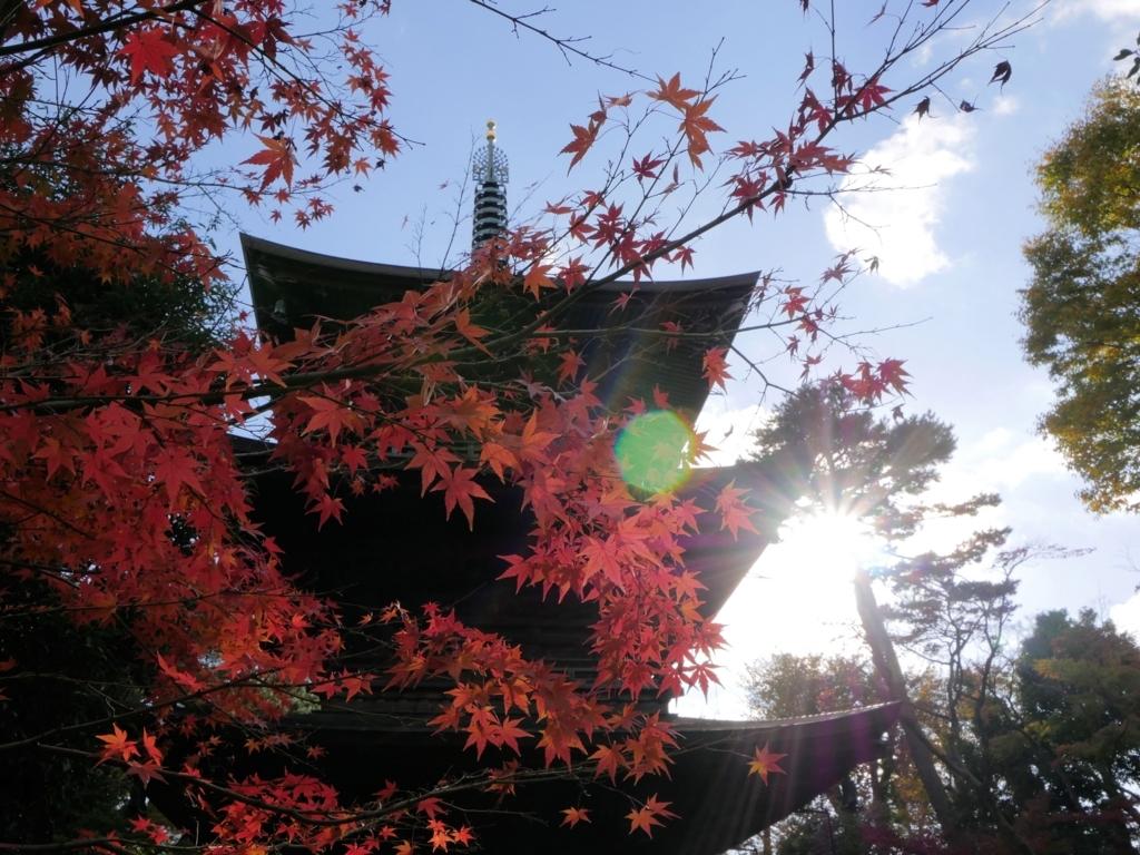 f:id:yuheipapa:20171119190156j:plain