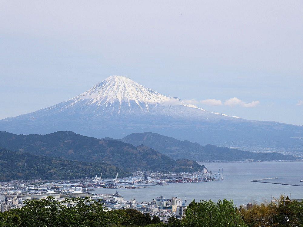 f:id:yuheipapa:20190506000715j:plain