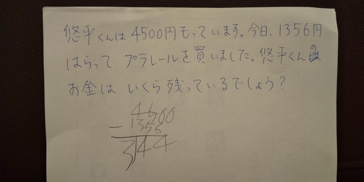 f:id:yuheipapa:20191222170704j:plain