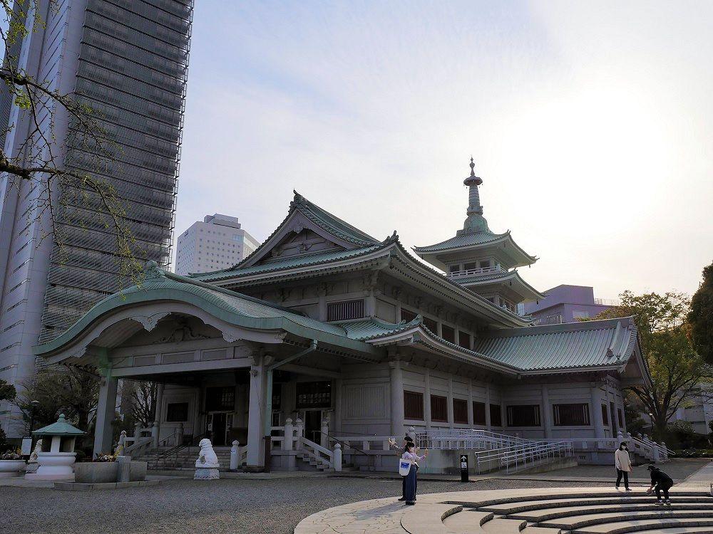 f:id:yuheipapa:20210508234353j:plain