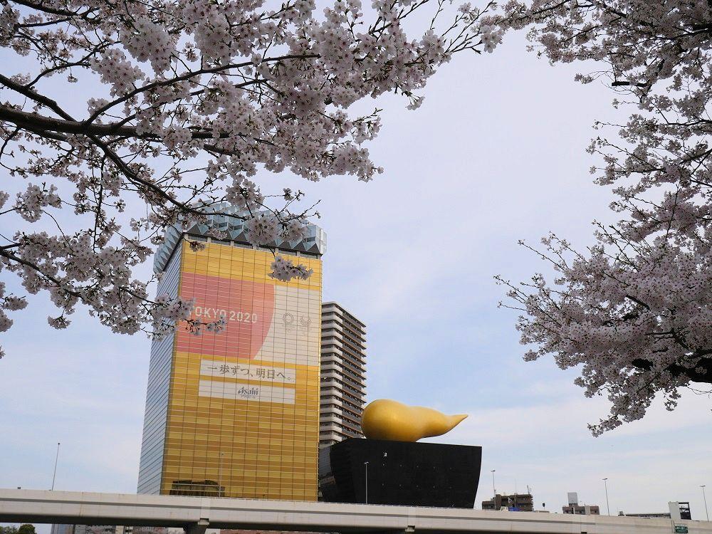 f:id:yuheipapa:20210508235248j:plain