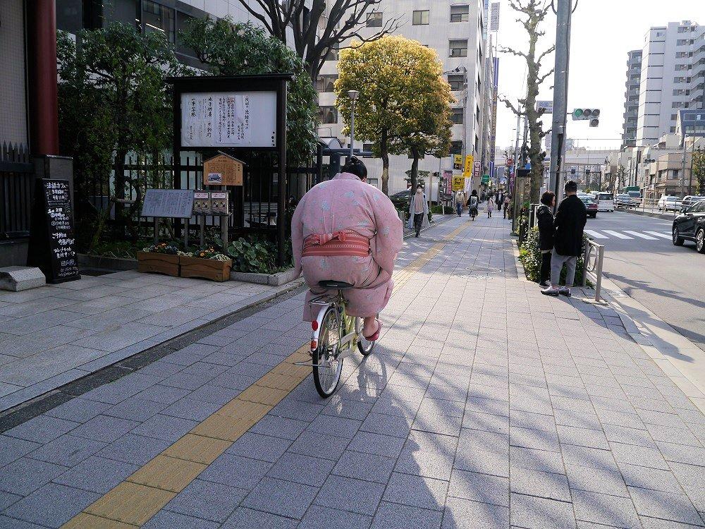 f:id:yuheipapa:20210515233441j:plain