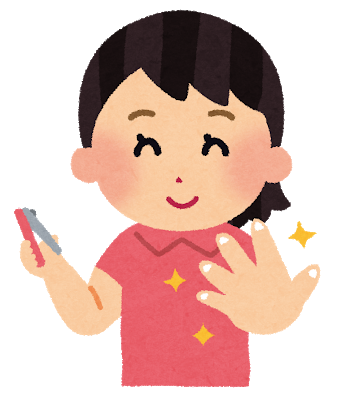 f:id:yuheipapa:20210528110757p:plain