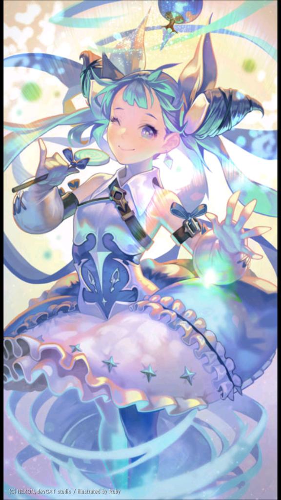 f:id:yuhi0224:20170627171217p:image