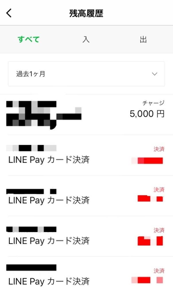 f:id:yuhi_nakajo:20171015020035j:plain