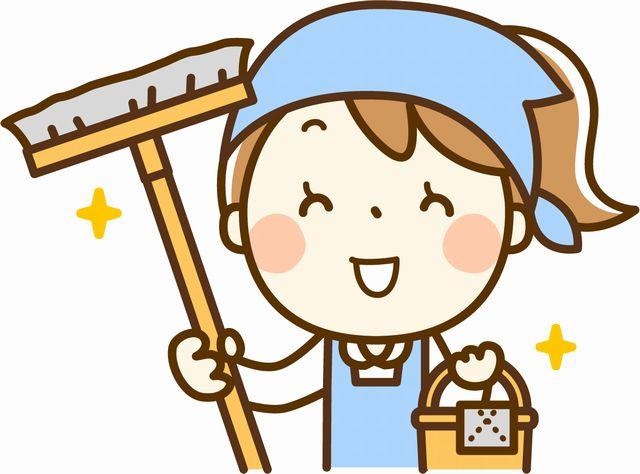 f:id:yuhi_t:20160902153905j:plain