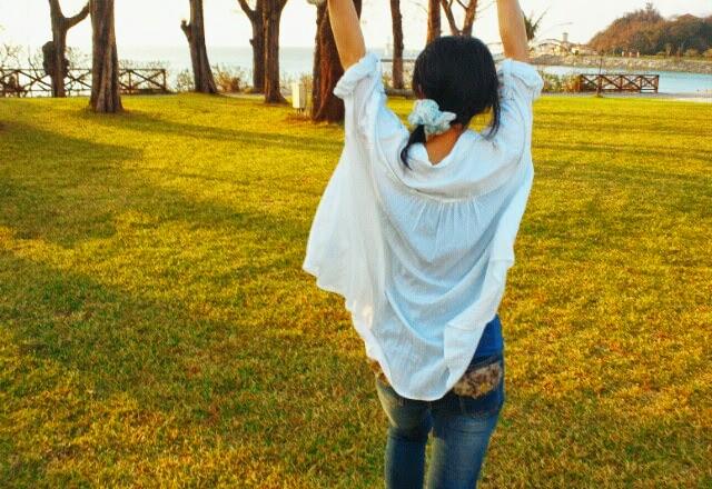 f:id:yuhi_t:20180210160513j:plain