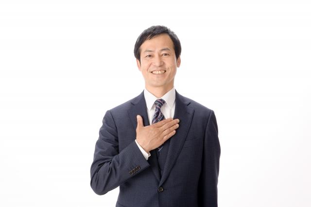 f:id:yuhi_t:20180226173512j:plain