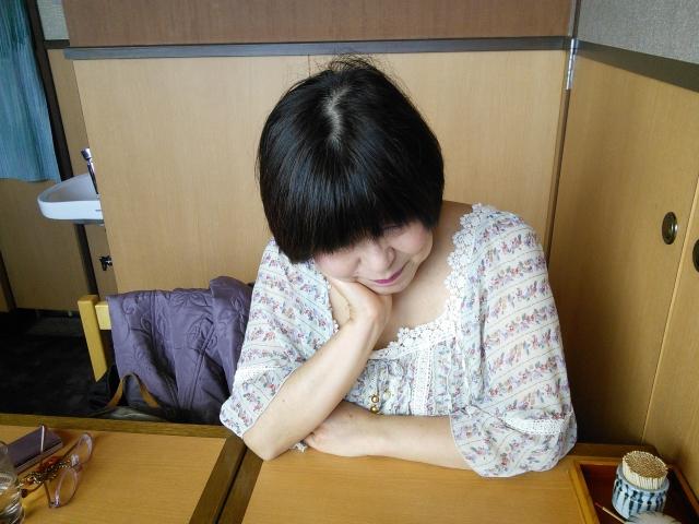 f:id:yuhi_t:20180301154151j:plain