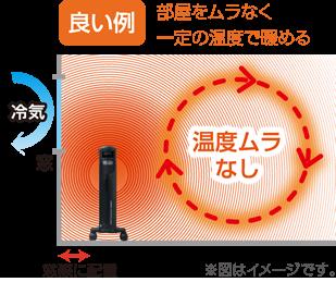 f:id:yuhi_t:20181118120911p:plain