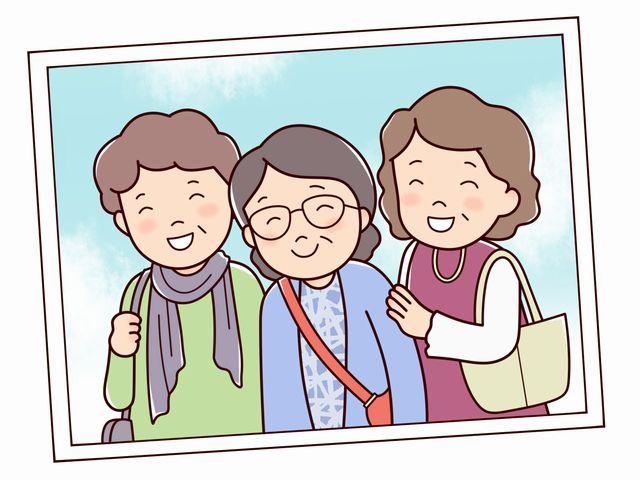 40代の上京