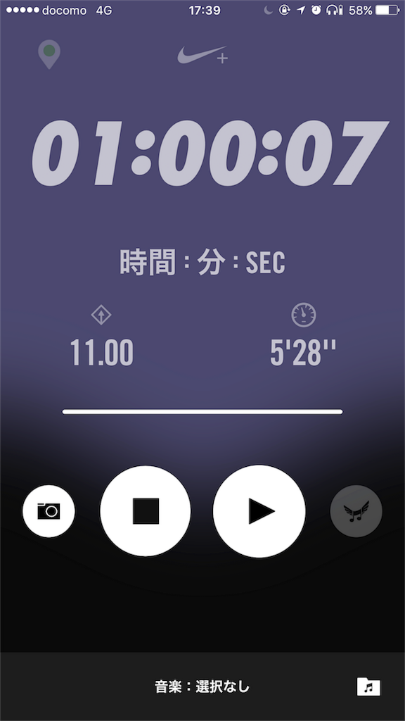 f:id:yuhib:20170409211056p:image