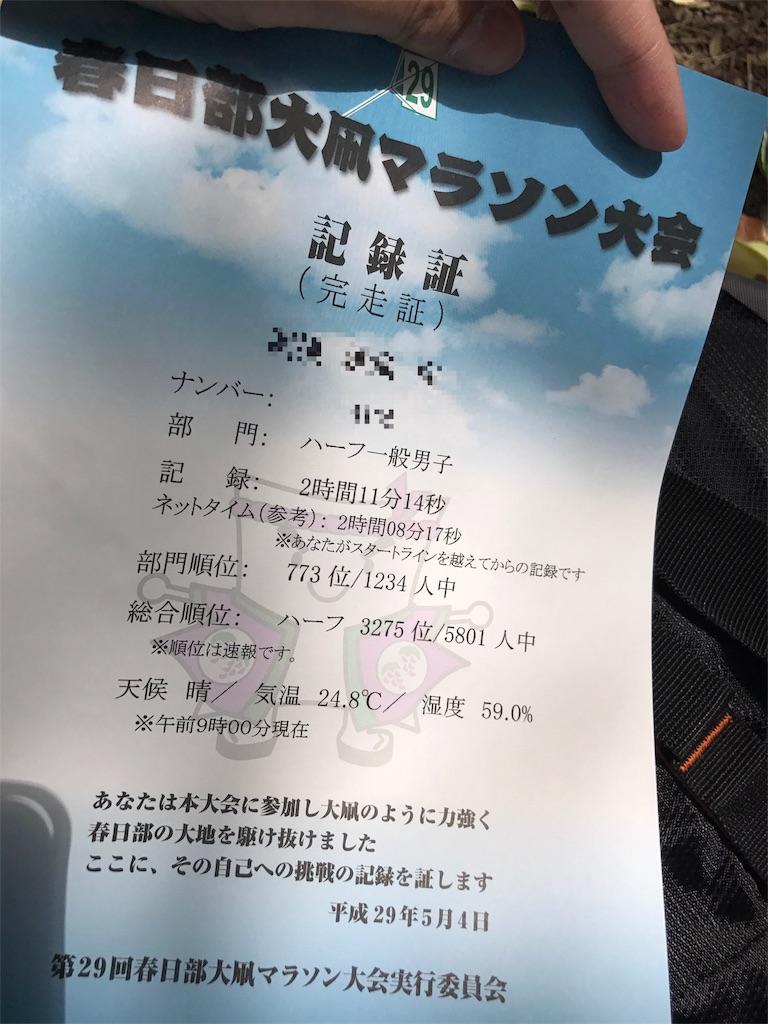f:id:yuhib:20170505205957j:image