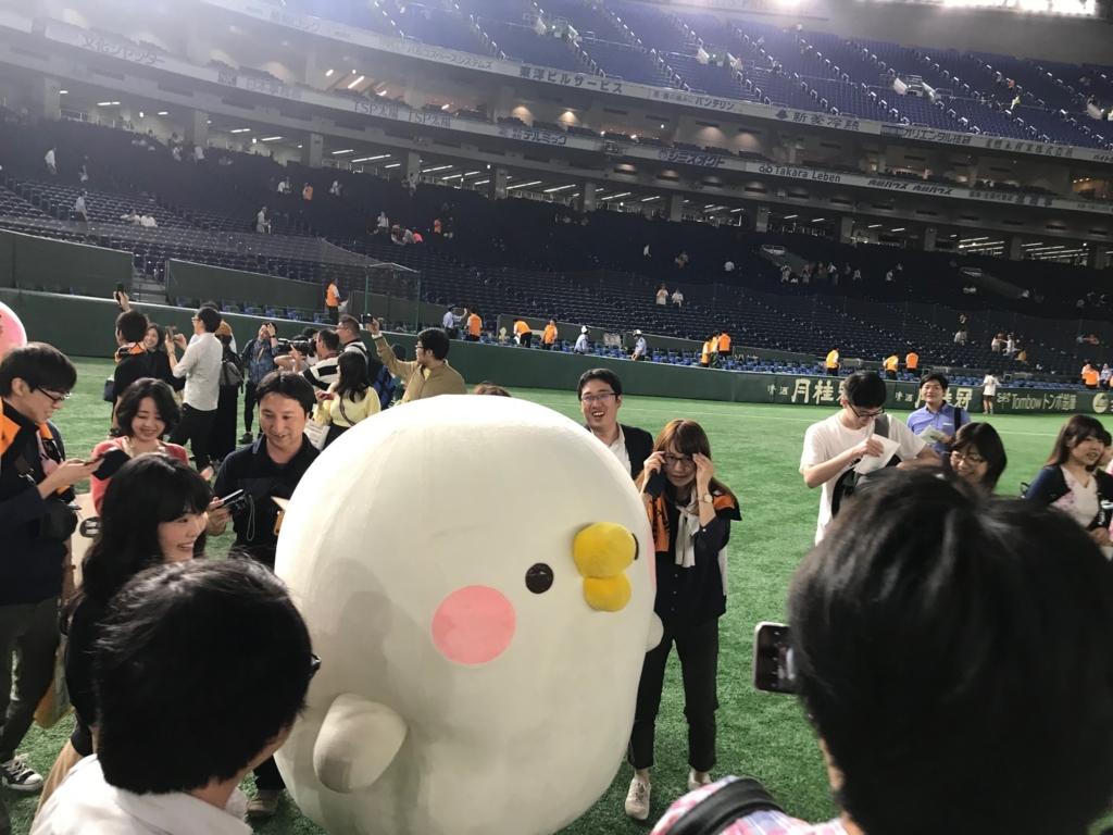 f:id:yuhib:20170927233541j:plain