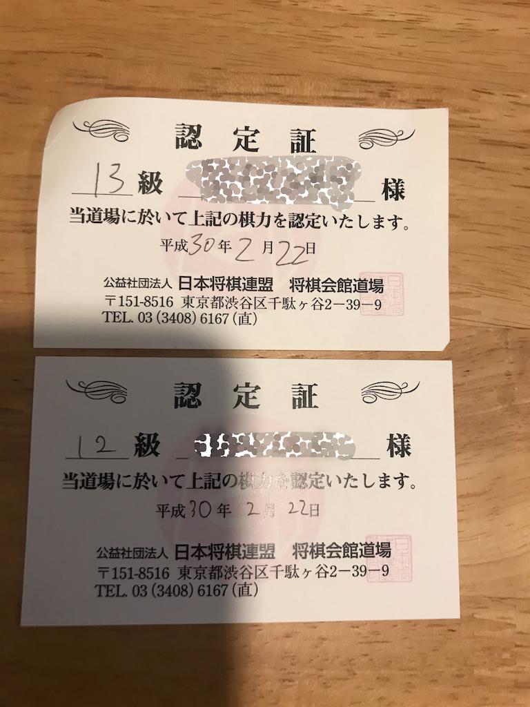 f:id:yuhib:20180222184602p:image