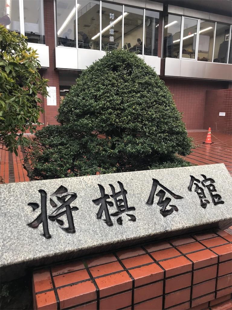 f:id:yuhib:20180223155827j:image