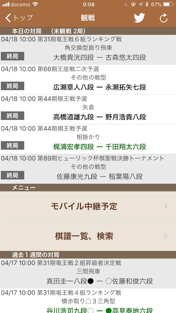 f:id:yuhib:20180419000916p:image
