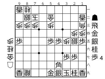 f:id:yuhib:20180507155736p:plain