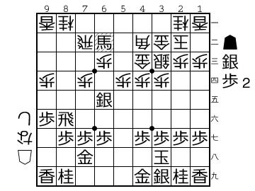 f:id:yuhib:20180510195058p:plain