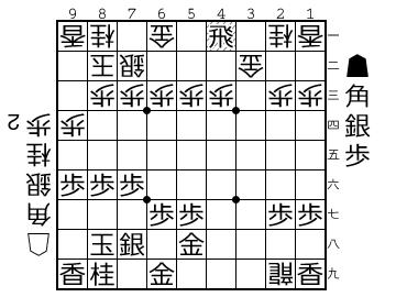 f:id:yuhib:20180515132910p:plain