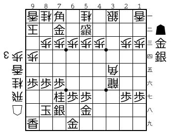 f:id:yuhib:20180515134305p:plain