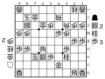 f:id:yuhib:20180518094523p:plain