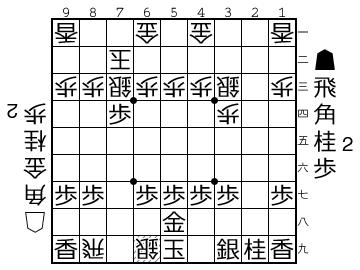 f:id:yuhib:20180525193300p:plain