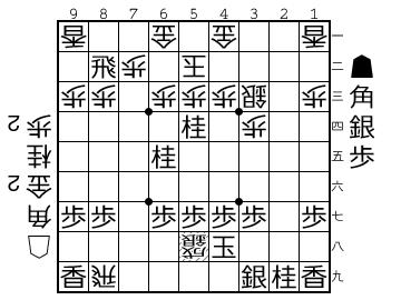 f:id:yuhib:20180525194024p:plain