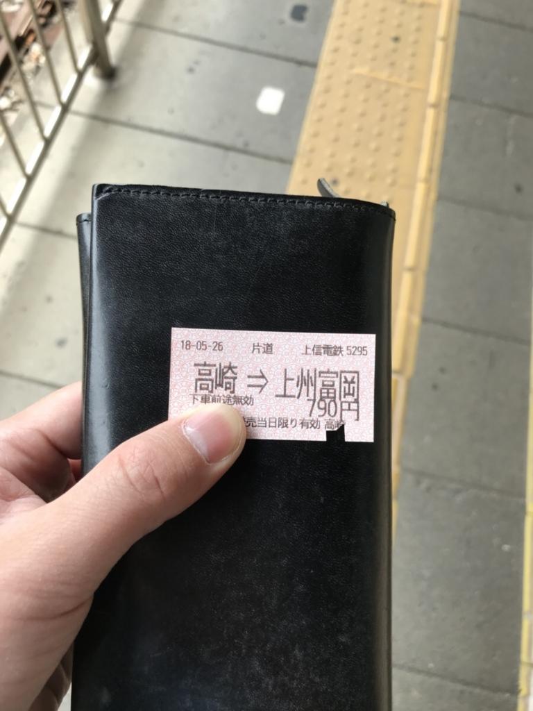 f:id:yuhib:20180526233915j:plain