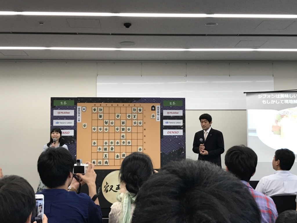 f:id:yuhib:20180526233956j:plain