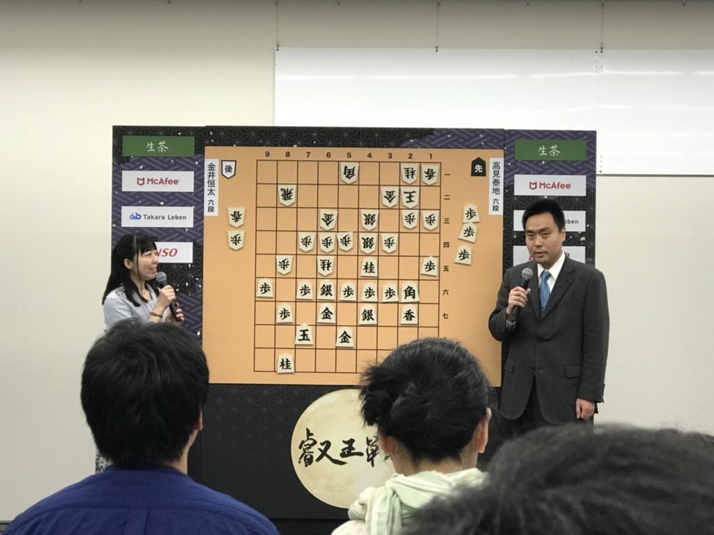 f:id:yuhib:20180526234004j:plain